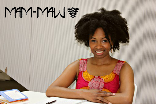 fashion-designer-shantal-mammaw_africa_fashion