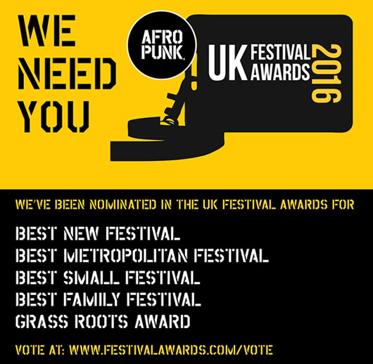 afro_punk_needs_your_vote
