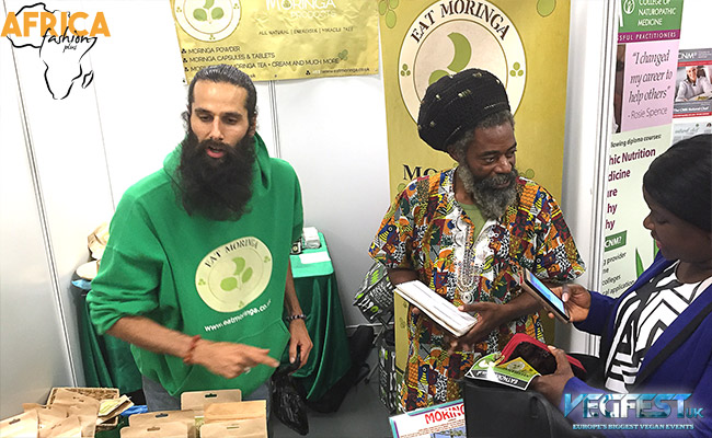 eat-moringa-vegfestuk-africa-fashion