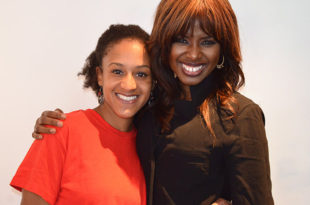 june-sarpong-interview-with-africa-fashion-superdrug-shades-of-beauty