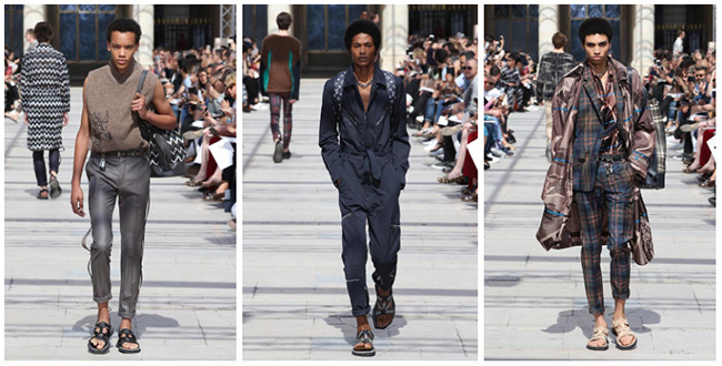 kim-jones-louis-vuitton-spring-summer-2017-africa-fashion-1