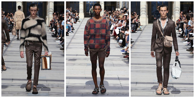 kim-jones-louis-vuitton-spring-summer-2017-africa-fashion-2