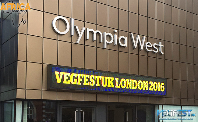olympic-west-arena-vegfestuk-africa-fashion