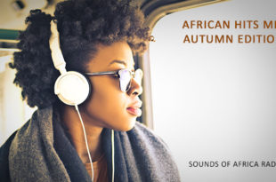 sounds-of-africa-hits-mix-autumn-edition-for-africa-fashion