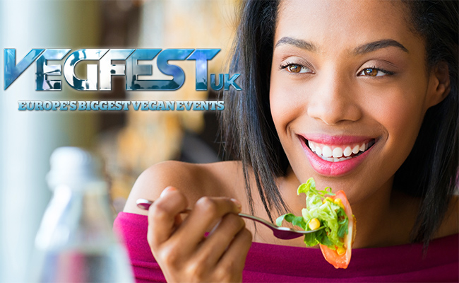 vegfest-2016-africa-fashion