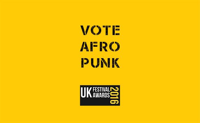 vote-afro-punk