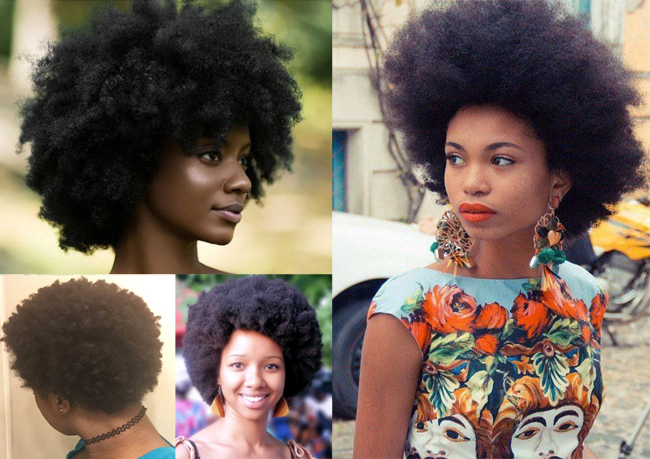 Afro Archives Episode 12 Africa Fashion