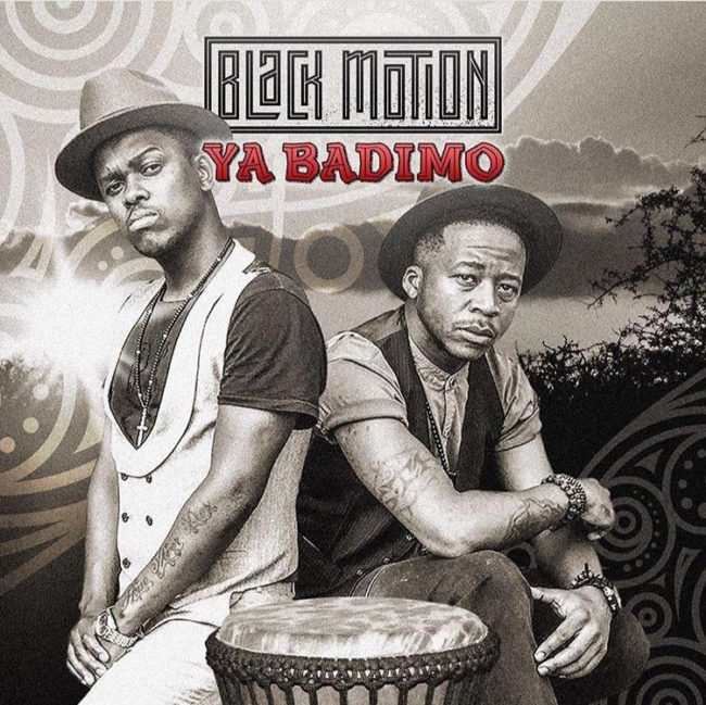 black-motion-ya-badimo